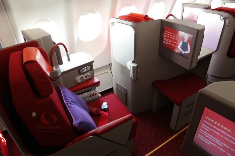 Hong kong airlines business class 2556 - Delta airlines hong kong office ...