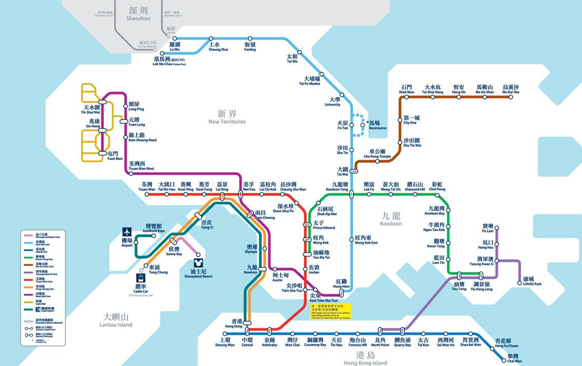 การเที่ยวด้วยรถไฟฟ้าถือว่าใช้เวลาในการเดินทางน้อย วันหนึ่งเที่ยวได้หลายที่  ในตัวสถานีมีป้ายและข้อมูลภาษาอังกฤษ เที่ยวง่ายสุดๆแล้วจ้า.